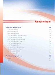 Merten 128527 SCHUKO-Winkelstecker mit Kippschalter DE, FR, BE cremeweiß 995