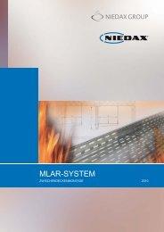 MLAR-SYSTEM - Sonepar