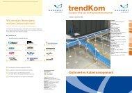 Sonepar Deutschland Technical Support GmbH