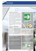 GuideLed - Sonepar - Seite 2