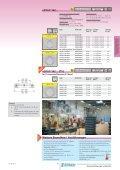 SCHUCH Katalog - Sonepar - Page 2