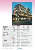 SCHUCH Katalog - Sonepar - Page 3
