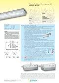 SCHUCH Katalog - Sonepar - Page 4
