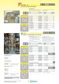 SCHUCH Katalog - Sonepar - Page 6