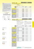 SCHUCH Katalog - Sonepar - Page 7