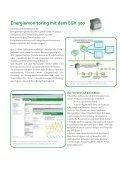 PowerLogic EGX300 - Sonepar - Page 3