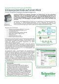 PowerLogic EGX300 - Sonepar - Page 4