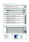PowerLogic EGX300 - Sonepar - Page 5