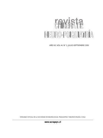 neuro-psiquiatria-3 - Sonepsyn