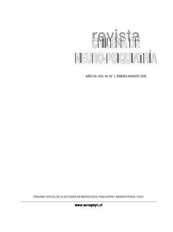 neuro-psiquiatria-1 - Sonepsyn