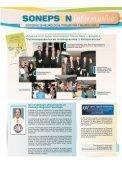 Boletin_informativo_.. - Sonepsyn - Page 2