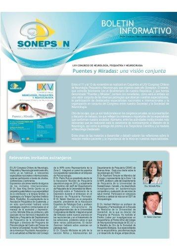 Boletin_informativo_.. - Sonepsyn