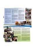 Boletin_informativo_.. - Sonepsyn - Page 3