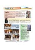 Boletin_informativo_.. - Sonepsyn - Page 4