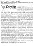 Revista 1-2012 (PDF) - Sonepsyn - Page 3