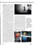 Die Bildqualität und Flexibilität moderner ... - Sonic Media - Seite 2