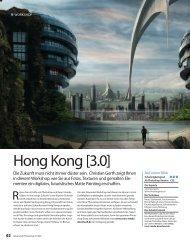 AP-12-01-14_Hong Kong_korr3.indd - Sonic Media