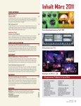 Mikrofon-Special - Sonic Media - Seite 2