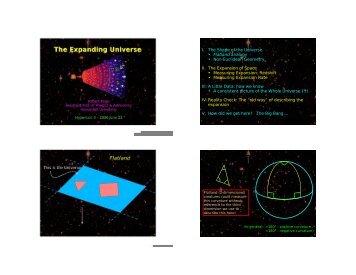 4-slides-per-page color PDF Handout - Sonic.net