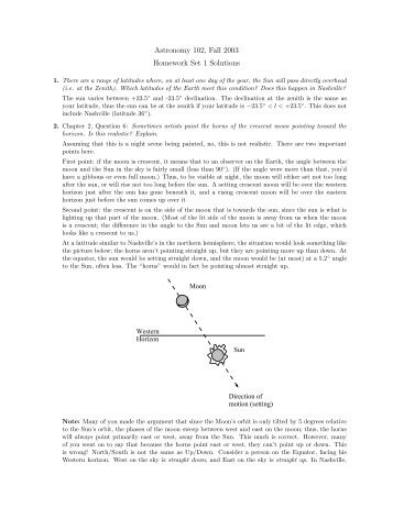 Frank L  H  WolfsDepartment of Physics and Astronomy  University     Algebra   Homework Help and Answers Slader