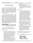 Gotan-ye - Sonic.net - Page 2