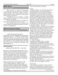 Gotan-ye - Sonic.net - Page 3