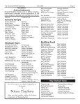 Gotan-ye - Sonic.net - Page 4