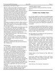 Gotan-ye - Sonic.net - Page 6