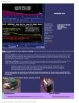 download - Sonic Studios - Page 5