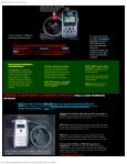 DSM HRTF Mic Power & Bass Filter Page - Sonic Studios - Page 2