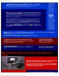 DSM HRTF Mic Power & Bass Filter Page - Sonic Studios - Page 4