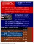 DSM HRTF Mic Power & Bass Filter Page - Sonic Studios - Page 5