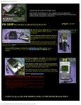 DSM HRTF Mic Power & Bass Filter Page - Sonic Studios - Page 7