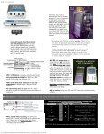 download - Sonic Studios - Page 2