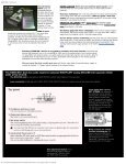 download - Sonic Studios - Page 3