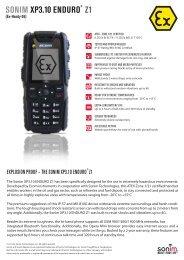 FORCE SONIM PROGRAMME POUR TÉLÉCHARGER GSM XP3300