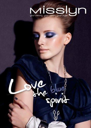 spirit - Sonjas Kosmetikstudio