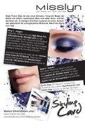 spirit - Sonjas Kosmetikstudio - Seite 2