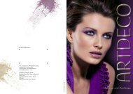 Make up und Profitipps - Sonjas Kosmetikstudio
