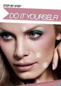 LET YOUR FAIRY TALE COME TRUE - Sonjas Kosmetikstudio - Seite 6