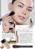 2 - Sonjas Kosmetikstudio - Seite 4