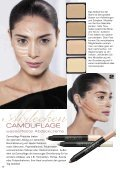 2 - Sonjas Kosmetikstudio - Seite 6