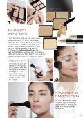 2 - Sonjas Kosmetikstudio - Seite 7