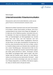 Download - Engel & Zimmermann AG
