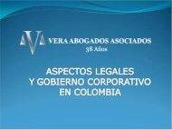 Presentación Cheyne-Vera - Chile como exportador de servicios