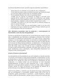 a\) Mercado del documental en España - Chile como exportador de ... - Page 2