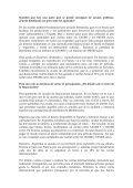 a\) Mercado del documental en España - Chile como exportador de ... - Page 5