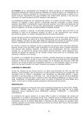 PERFIL DE MERCADO SERVICIOS DE SALUD - Chile como ... - Page 2