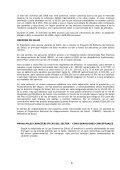 PERFIL DE MERCADO SERVICIOS DE SALUD - Chile como ... - Page 3