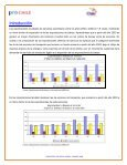 SERVICIOS DE TRANSPORTE MARITIMO - Chile como exportador ... - Page 3